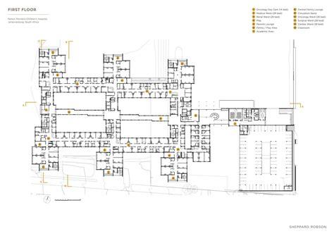 brixton academy floor plan 100 brixton academy floor plan gallery of nest we