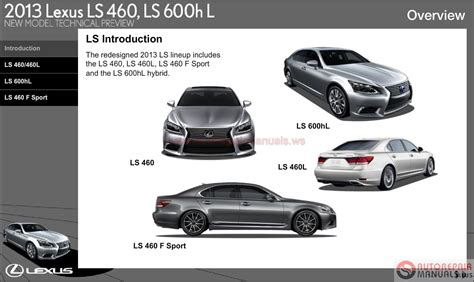 service manual 2010 lexus ls hybrid lxi transmission removal instructions removal of 2010