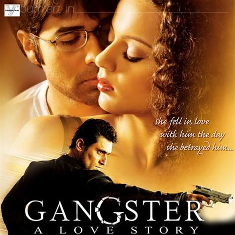 gangster film video download gangster movie download albumart bollywood music india