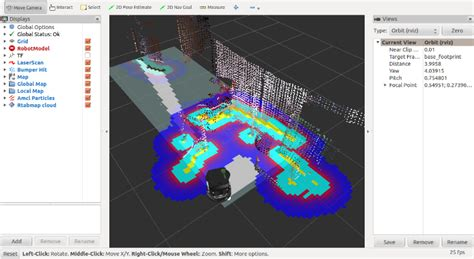 get mapping official rtab map forum demo rtab map on turtlebot