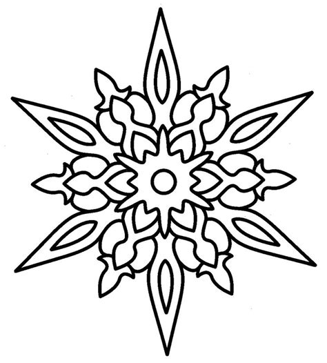 coloring page of a christmas star christmas star coloring page holiday festivities pinterest