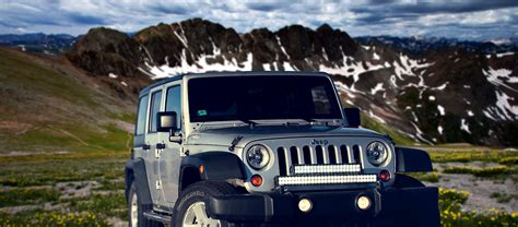Durango Jeep Trails Why Rent A Jeep In Durango Southwest Raft Jeep In