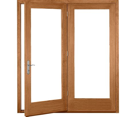 Pella Hinged Patio Doors Pella Patio Door Newsonair Org