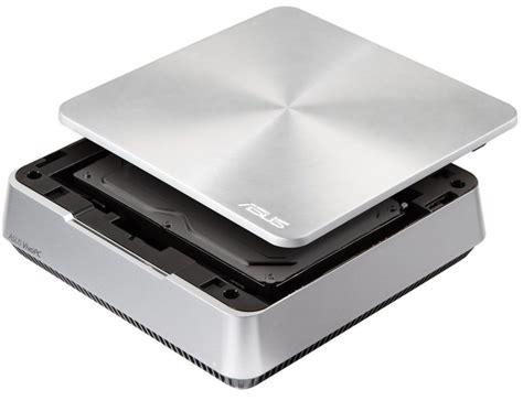 Asus Vivo Pc Vm42 S163v asus vivopc vm42 nettop