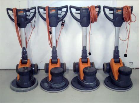 Mesin Pembersih Lantai Krisbow jhon cleaning equipment 081807991115 poles marmer jual