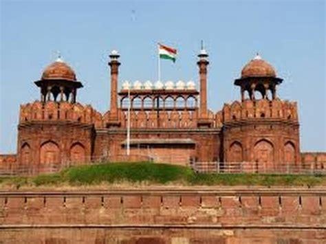 lal quila biography in hindi red fort delhi dilli ka lal qila youtube