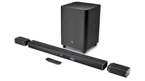 buy jbl bar  soundbar  wireless subwoofer harvey