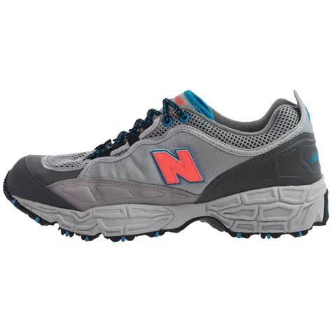 new shoes for new balance 1080v5 running shoes for save 44