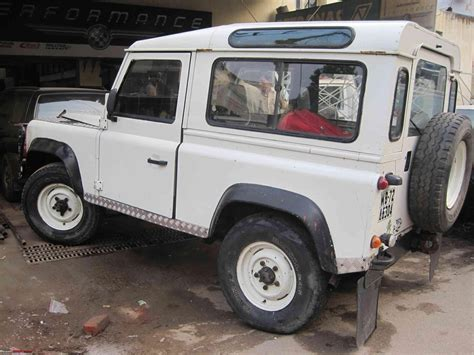 land rover jeep defender for sale 100 land rover defender 90 for sale land rover