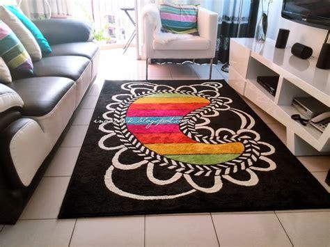 Karpet Yg Murah kakikusukaberjalan dekorasi inaachik baiti jannati