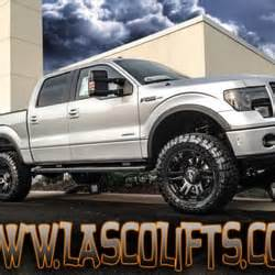Lasco Ford Fenton by Lasco Ford Fenton Mi Yelp