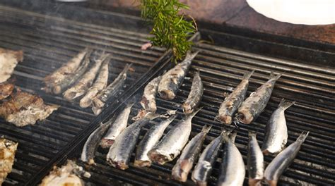 la perfetta ricetta di stagione pesce di stagione ad agosto jpg