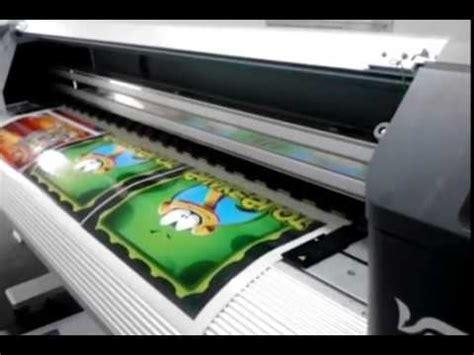 Printer Mutoh Vj 1604 mutoh 1604 valuejet eco solvent printer for sale doovi