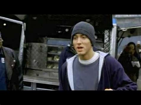 film eminem in streaming the 25 best ideas about 8 mile full movie on pinterest