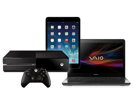mobile phone and laptop deals mobile phone deals with free gifts free tvs laptops