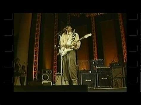 541 best srv music (vid's & audio) images on pinterest