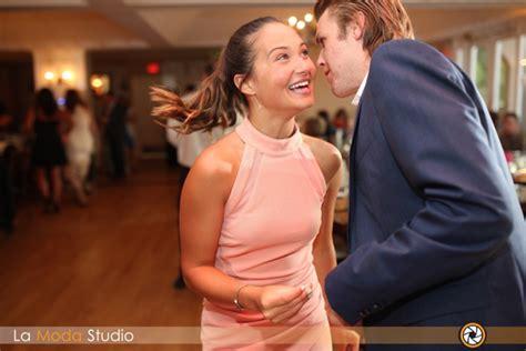 Wedding Crashers In Sparta Nj by Photos Nj Newlyweds Want To Meet Who Crashed