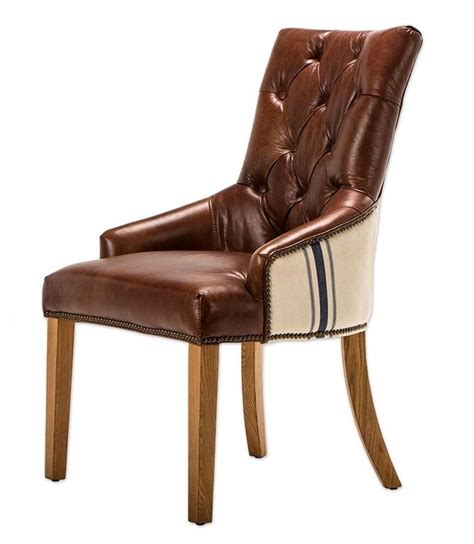 leather dining side chairs set of four 39 quot h dining side chair wood frame tufted