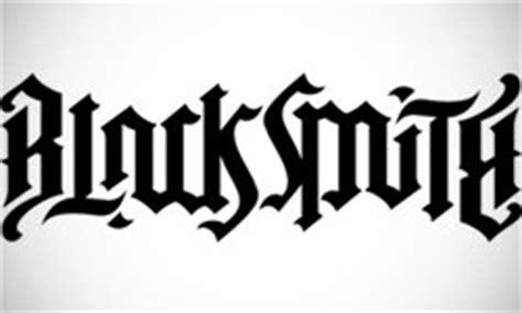 alphabet anagram tattoo top 10 ambigram logos spellbrand 174