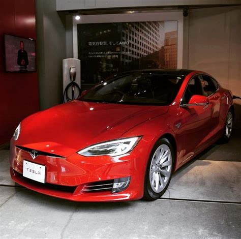 tesla model s changes 2017 tesla model s price review changes news p90d
