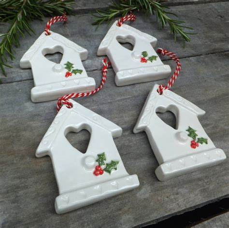 Handmade Ceramic Decorations - ceramic decorations 28 images 25 unique ceramic trees
