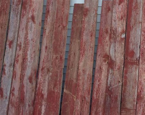 live edge wood siding in michigan 17 best images about barn wood on barn wood