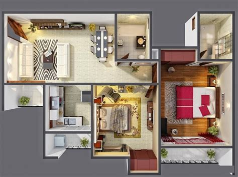 paras homes floor plans 25 two bedroom house apartment floor plans