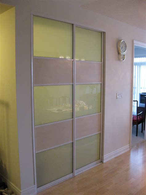 8 Foot Closet Doors Sliding by 8 Foot Sliding Glass Doors Exles Ideas Pictures