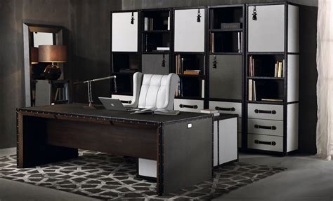 contemporary home office furniture collections contemporary home office furniture collections best
