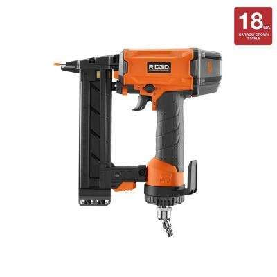 pneumatic staplers nail guns pneumatic staple guns