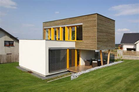 mobile home modern design prefab modular homes newhouseofart com prefab modular