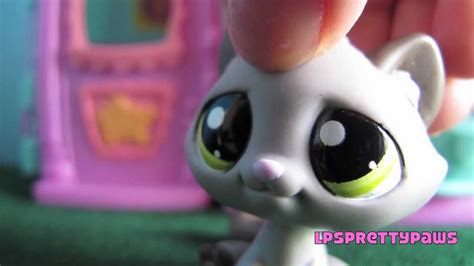 lps sunset episode 14 home sweet home episode