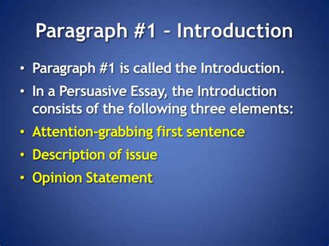 Attention Romeos by Romeo Juliet Persuasive Essay Model