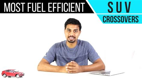 Most Fuel Efficient Crossover 2018 by Most Fuel Efficient Suv In India Crossover Best Fuel