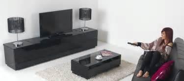 Television stands tv cabinets corner tv stands amp wood furniture