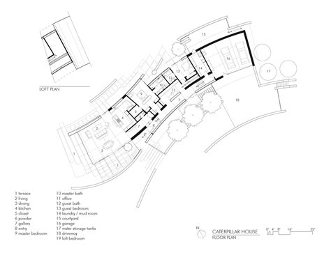 rammed earth floor plans rammed earth house floor plans house and home design