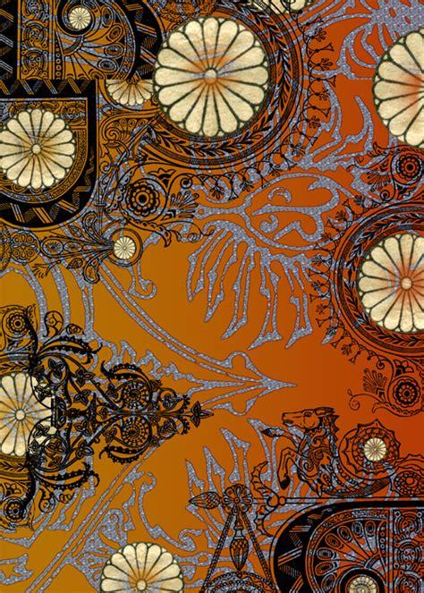 tapete marokkanisch related keywords suggestions for moroccan wallpaper