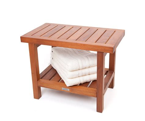 teak bench for bathroom bathroom teak bench best home design 2018