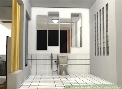 renovating bathrooms simple renovating your bathroom intended for bathroom
