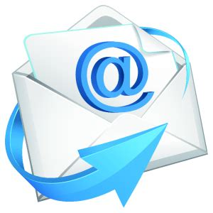 Search For On Using Email 7 Email Efficiency Tips To Get More Email Done Faster