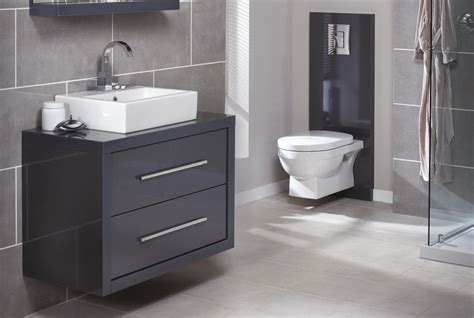 Bathroom Modular Furniture I Line Modular Range I Line Modular Bathroom Furniture Ranges Bathrooms
