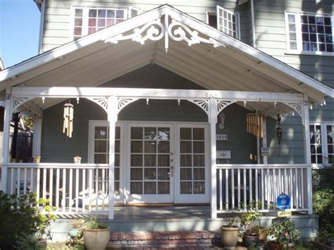 bed and breakfast los angeles elaine s hollywood bed and breakfast los angeles ca b b reviews tripadvisor