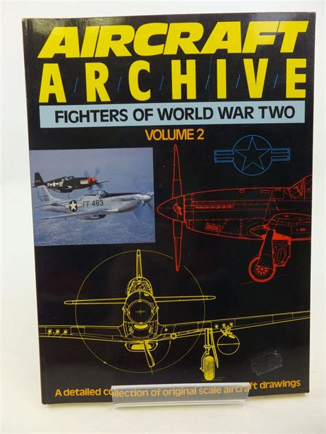 us helicopters images of war books aircraft archive fighters of world war two volume 2