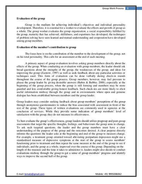 Adelphi Masters In Social Work - personal statement for graduate school for social work new