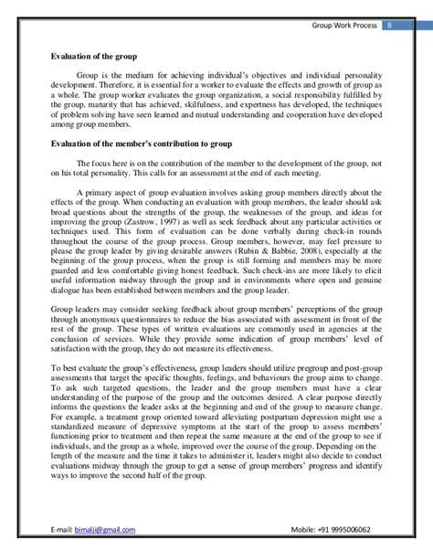 personal statement social work graduate school exles