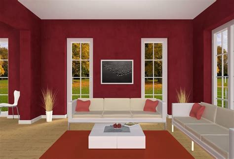 schlafzimmer zwischenwand paint colors tips on selecting paint colors and paint types