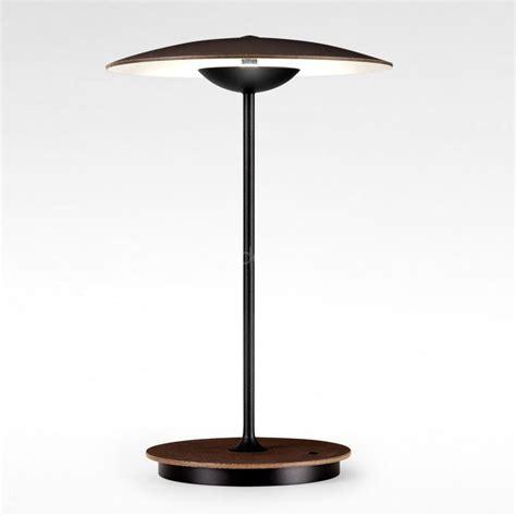 Lampe De Table De Jardin Sans Fil Lampe A Poser Sans Fil