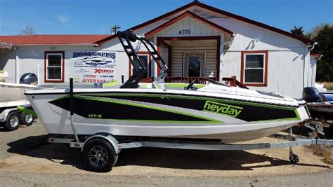 heyday boats nc 2017 heyday wt 2 23 foot 2017 small boat in clover sc