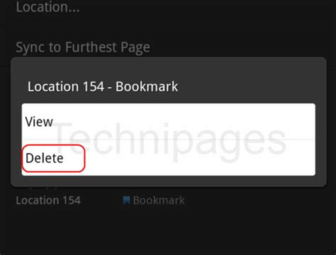 how do i cancel a kindle book how to return a kindle book for refund in minutes books kindle how to bookmark book pages