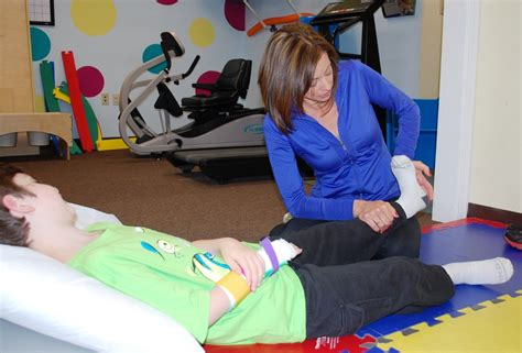 therapy maryland pediatric physical occupational therapy in frederick md